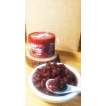 紅蜜紅豆-200g*3罐(一條)