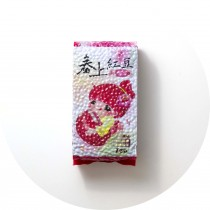 【春上米】春上紅豆-1kg